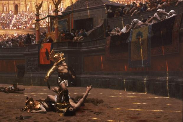 10-history-myths-you-probably-shouldnt-believe-1