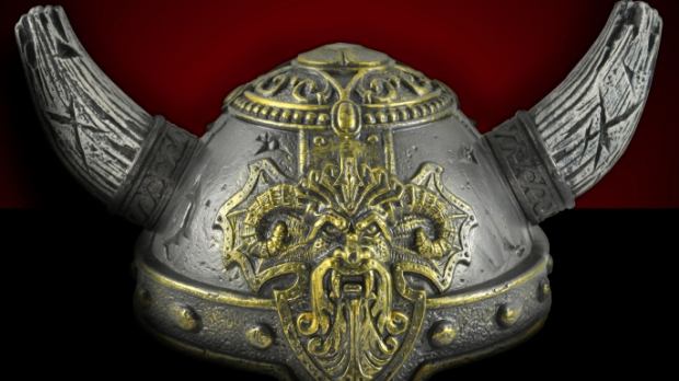 10-history-myths-you-probably-shouldnt-believe-2