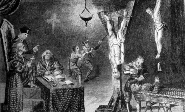 10-history-myths-you-probably-shouldnt-believe-4